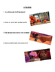 Wreck It Ralph Movie Viewing Guide with Discussion Items