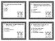 Wright Brothers Task Cards