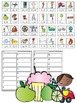 Write The Room: Long Vowels and Magic E