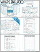 Quadrilaterals - Write To Explain Math Task Cards