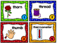 Write the Room - TH Digraph