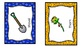 Write the room: Digraphs