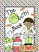 Classroom Journals for Young Writers