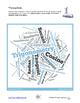Writing About HS Mathematics Packet