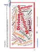 Writing About Intermediate Mathematics Packet