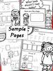 Handwriting & Writing Bundle of 10 Packs