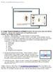 Writing + Technology: Create MINIBOOKS Using PowerPoint: G