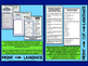 Writing Criteria Bookmarks and EDITABLE Reference Sheets B