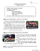 Writing Dialogue: 20 Printable Prompts (Grades 3-7)
