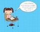 Writing Dude: Proofreading