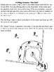 "Writing Ionic and Covalent Formulas - ""Play Ball"" - Baseba"