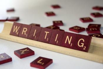 Writing Lesson Plan Bundle (12th Grade)