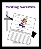 Writing Narrative