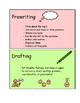Writing Process (Autism)