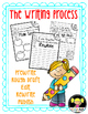 Writing Process for Primary Learners