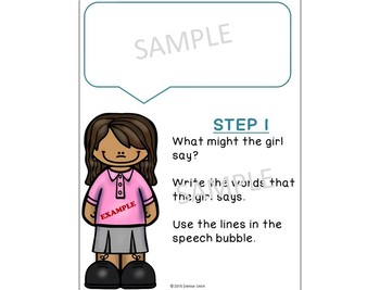 Quotation Marks Unit (Quotes for Creative Writing and Info