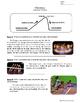 Writing Suspense: 18 Printable Prompts (Grades 3-7)