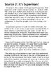 Writing Test Prep - FSA, AIR, OAKS, STAR, & PARCC Paired P