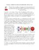 Writing, Vocabulary & Literacy in Mathematics: Measurement