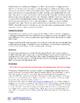 Writing, Vocabulary & Literacy in Mathematics: Money
