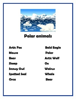 Vocabulary Reference Sheets.... Common Core Aligned ...Wri