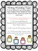 Writing Workshop Paper