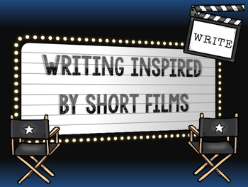 Writing with Short Films