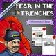 Veterans Day & Xmas Truce - EFL Worksheets