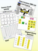 YOU: Complete Core Word Activity Set