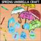 Umbrella Writing