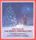 Year of the Perfect Christmas Tree Quiz