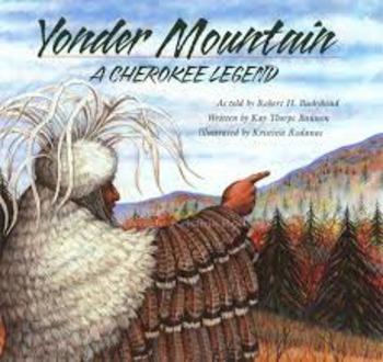 Yonder Mountain Journeys Reading Series Grade 3 Unit 3 Les