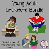 Young Adult Literature Bundle