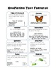 Kids Are Authors Nonfiction Book Writing Project/Contest -