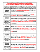 Young Thomas Edison Text-Based Evidence Paragraph - aligne