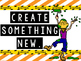 Character Ed Bulletin Board Your Future is Always Under Co