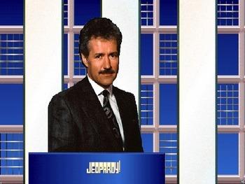 ZLesson 22 Jeopardy Round 2
