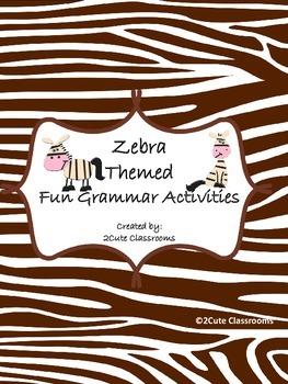 Run-On Sentences, Incomplete Sentences, Pronouns,& Sentenc