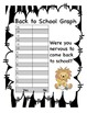 Zebra Jungle Back to School Package, Kindies to Grade 2, p