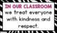 Zebra Classroom Decor Bundle {500+ pages!}