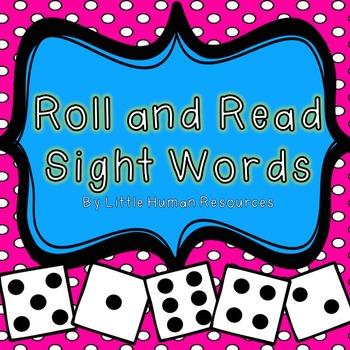 Zeno Roll and Read