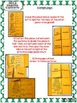 Zero and Negative Exponents: Interactive Flap Book
