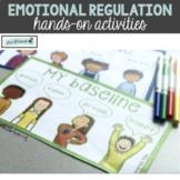 Emotional Regulation Toolkit