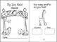 Zoo Math