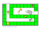Zoo Silent Letters Games and Centers