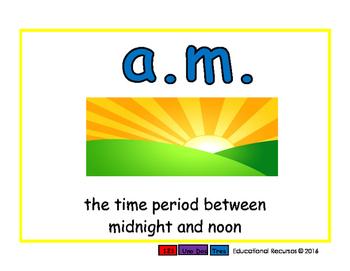 a.m. meas 2-way blue/rojo