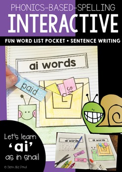 ai Interactive Notebook Lesson