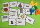 ai and ay word puzzles
