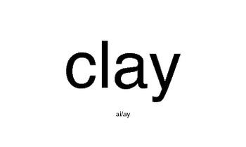 ai/ay Words and Sentences