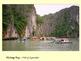 amazing tourist places in Vietnam